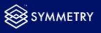 Symmetry Dimensions Inc.