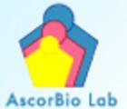株式会社アスコルバイオ研究所