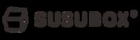 株式会社SUSUBOX