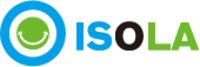 ISOLA株式会社